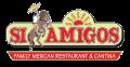 Si Amigos Mexican Restaurant