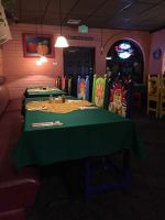 Si Amigos Mexican Restaurant photo